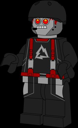 File:RoboFrozeen.png