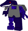 HybridRider