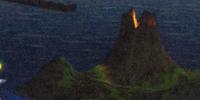 Ogel's Island