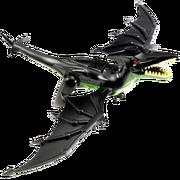 MutantPterosaur3