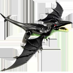 File:MutantPterosaur3.png