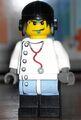 Thumbnail for version as of 10:18, May 21, 2009