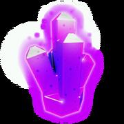 MaelstromCrystal