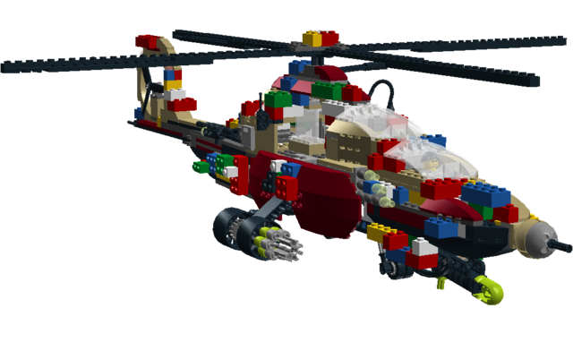 File:T-1Brickster02.png