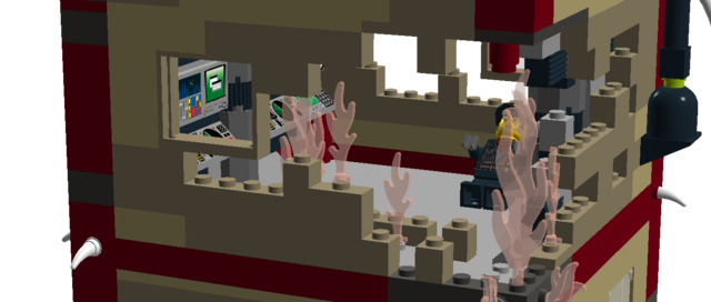 File:FB Comm Center.png