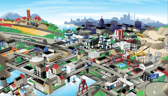 File:LEGOCity.jpg