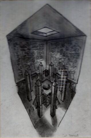 File:TempleOfHotepIII.jpg