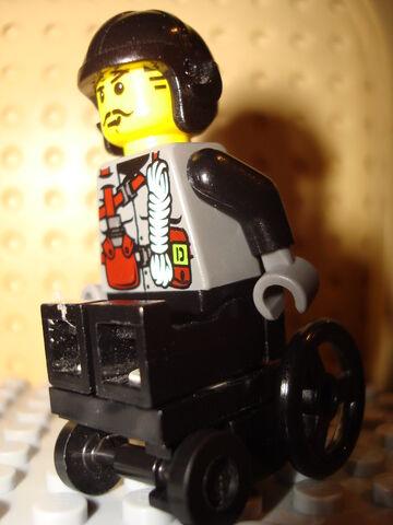 File:Wheelchair1A.jpg