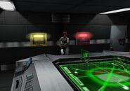 Control Room B3 (3)