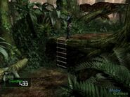 42165-dino-crisis-2-windows-screenshot-it-adds-to-the-ambience-seeing (1)