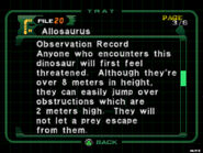 Allosaurus (dc2 danskyl7) (3)