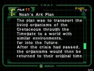 Noah ark plan (dc2 danskyl7) (5)