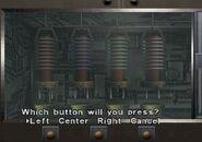 Backup Generator Room B1 (5)