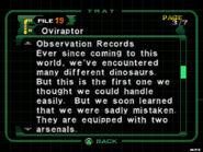 Oviraptor (dc2 danskyl7) (3)