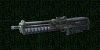 File:Anti-Tank Rifle.png