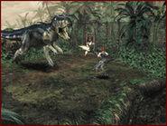 Dinocrisis2screen2