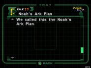 Noah ark plan (dc2 danskyl7) (6)