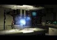 Experiment Simulation Room (3)