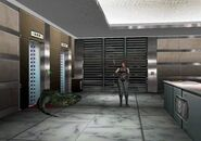 Hall B1 (7)