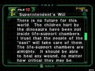Superintendent's will (dc2 danskyl7) (5)