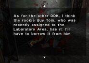 Dead Man's Memo 1 (4)