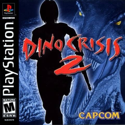 File:Dino Crisis 2.jpg