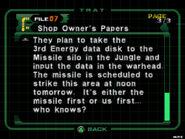 Shop owner's papers (dc2 danskyl7) (3)