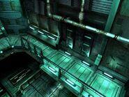 Elevator Shaft Inside ST700 00007