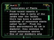Incineration of plant (dc2 danskyl7) (2)