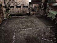 Warehouse Quarters - ST903 00003