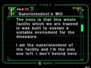 Superintendent's will (dc2 danskyl7) (4)