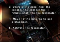 Generator Instruction Manual 2