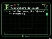 Researcher's notebook (dc2 danskyl7) (2)