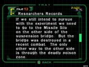 Researcher records (dc2 danskyl7) (3)