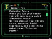 Support file (dc2 danskyl7) (2)