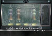 Generator Room B3 (7)
