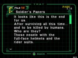 Soldier's papers (dc2 danskyl7) (1)