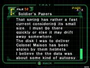 Soldier's papers (dc2 danskyl7) (4)