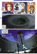 Dino Crisis Issue 3 - page 22