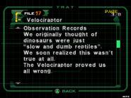 Velociraptor (dc2 danskyl7) (3)