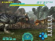 Dinostalkerps2 003-large