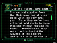 Doctor shift (dc2 danskyl7) (2)