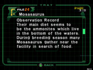 Mosasaurus (dc2 danskyl7) (3)