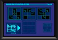 File:Computer 1