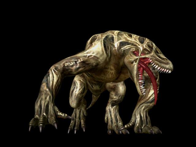 File:Dino03.jpg