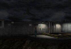 Power Room Passage (3)