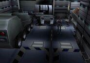 General Weapon Storage (2)