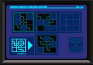 File:Computer 3