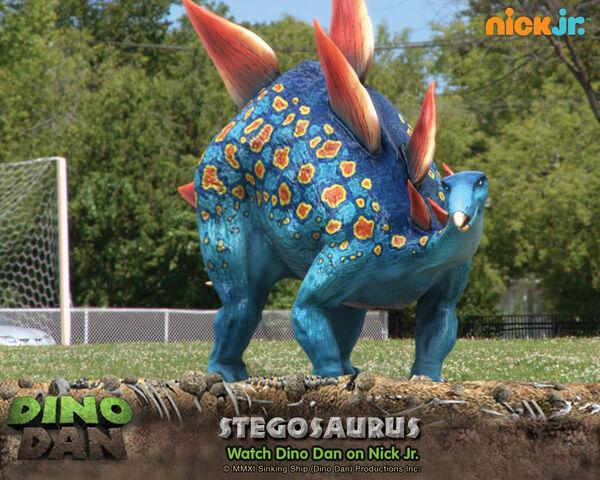 File:Dinodanstegosaurus.jpg