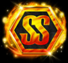 SS Icon